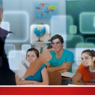 Academics Colegio
