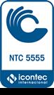 NTC-5555